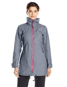 Helly Hansen Women's Laurel Long Jacket, Artic Grey, Medium Helly Hansen http://www.amazon.com/dp/B00LH4XYWY/ref=cm_sw_r_pi_dp_Jmj3wb08JHEXY