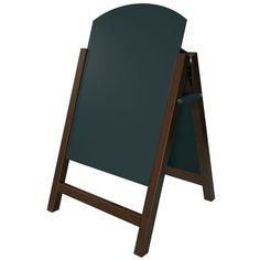 Premier Chalk A-Board is a high quality chalk A-board sign with slide in reversible panels for multiple display messages. Great for pubs and restaurants. Outdoor Chairs, Outdoor Furniture, Outdoor Decor, Pubs And Restaurants, Drafting Desk, Chalkboard, Boards, Display, Pavement