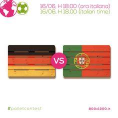 #palletcontest #ecodesign #pallet #design #brasil2014 #worldcup #wc2014 #mondiali