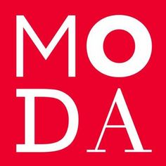 MODA | Museum of Design - Atlanta