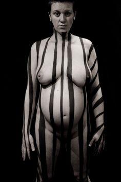 Líneas, no Rectas - Vanessa Alami Photography