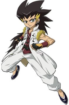 beyblade characters - Google Search