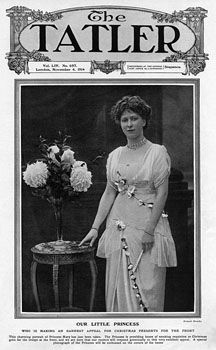 23 Princess Mary Daughter Of Queen Mary And King George V Ideas Princess Mary Queen Mary King George