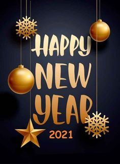 Happy New Year Pictures, Happy New Year Photo, Happy New Year Message, Happy New Year Cards, Happy New Year Wishes, Happy New Year 2018, Happy New Year Greetings, Merry Christmas And Happy New Year, Happy Images