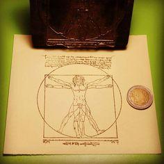 """@Behance projeme göz atın: """"Exlibris Stamp"""" https://www.behance.net/gallery/60289349/Exlibris-Stamp"""