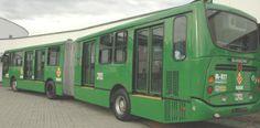 """LOCAL - Megabús hará parte de la """"Bus Rapid Transit""""- Edición electrónica Diario del Otún"""