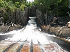 """Kali River Rapids is an attraction at the Disneys Animal Kingdom theme park of the Walt Disney World resort, in the """"Asia"""" area. Description from imgarcade.com. I searched for this on bing.com/images"""