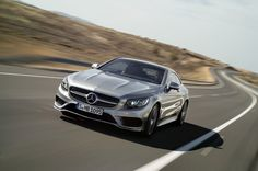 super mercedes benz s class wallpaper