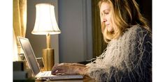 Internet Shopping Hacks - Fashion Hacks