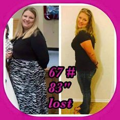 #plexus Click pic for full testimony on my Facebook/donnaplexuspower page