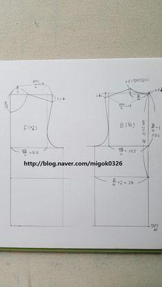 Dress Sewing Patterns, Clothing Patterns, Boro, Different Fabrics, Japanese Fashion, Pattern Making, Old Women, Sewing Hacks, Quilts