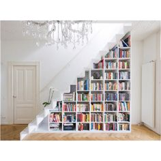 Funny pictures about Under stairs bookcase. Oh, and cool pics about Under stairs bookcase. Also, Under stairs bookcase photos.