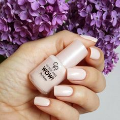 golden rose wow 04 golden rose wow 04 Related Posts Golden Rose Wow! Blush Nails, Glam Nails, Beauty Nails, Nail Art Designs Videos, Nail Designs, Golden Rose Nail Polish, Wow Nails, Nail Jewelry, Living At Home