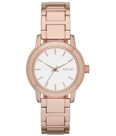 Dkny Classic White Dial Party Wrist Watch For Women, http://www.snapdeal.com/product/dkny-classic-white-dial-party/998654284