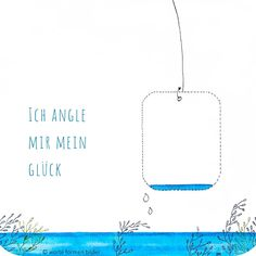 Happy Week End, Dog Tags, Dog Tag Necklace, Chart, Instagram, Faith, Photo Illustration