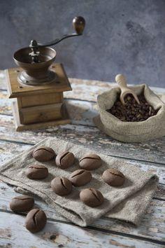 Best Italian Recipes, Recipe Boards, Brunch, Breakfast, Food Ideas, Cheesecake, Coffee, Kitchen, Diet