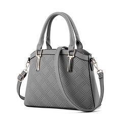 Ladies Women's Fashion Designer Large Size Quality Chic T... https://www.amazon.co.uk/dp/B01LYRLBS5/ref=cm_sw_r_pi_dp_x_cGi-xbG8GGHGJ