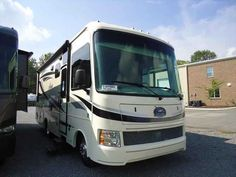 2016 New Jayco Alante 26Y Class A in Tennessee TN.Recreational Vehicle, rv, 2016 Jayco Alante 26Y, Customer Value Package Customer Value Pkg. Other Standard Features Warranty 2 Year Manufacturer Warranty ,