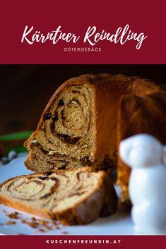 Sweets, Bread, Foodblogger, Desserts, Hams, Brunch Recipes, Sweet Recipes, Food Food, Tailgate Desserts