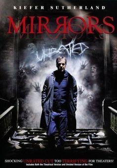 mirrors 2008 full movie 123movies