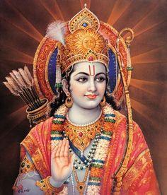 To mark the birth anniversary of Lord Rama, Ram Navami is celebrated by Hindus worldwide. Ram Navami will be celebrated on April 2020 in India. Ram Navami Photo, Shri Ram Photo, Bhagwan Ram Photo, Ram Bhagwan, Shree Ram Images, Lord Sri Rama, Shri Ram Wallpaper, Lord Rama Images, Ram Photos