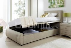 Cheap Beds, Mattresses, Bunk Beds, Bed Frames For Sale from Beds4less