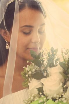 Wedding Photo By Bill Barbosa Photography
