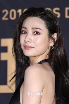 Cute Korean, Korean Girl, Korean Beauty, Asian Beauty, Nana Afterschool, Im Jin Ah Nana, Asian Makeup, Beautiful Asian Girls, Beautiful Women