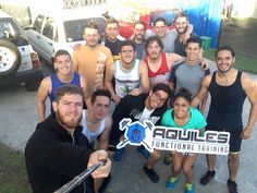 #TeamAquiles  #AquilesFtCuenca  #Entrenamiento #Fitness#Fit#FitnessAddict #FitSpo #WorkOut #BodyBuilding #Cardio #Train #Training #Health #Crossfit #MatesAquiles #Postworkout #InstaHealth #Active #Strong #weights #Motivation #Motivacion #FitnessQuotes