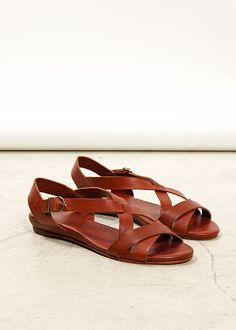 the most perfect sandals, but so incredibly far out of my price range...