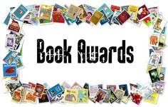 … Which Book Awards Are for You? Summer has passed and Fall is here, authors start thinking book marketing and business again. Book award possibilities are at every corner. Books To Buy, New Books, Good Books, Books To Read, Best Books List, Book Lists, Buying Books Online, Books For Teens, Any Book