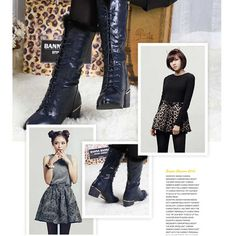 Lace Up High Heels, Martin Boots, Motorcycle Boots, Designer Boots, Calf Boots, Short Boots, Over The Knee Boots, Fur, Zipper