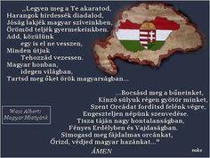 Hungary History, Finger, Folk, Rain, Popular, Fingers, Forks, Folk Music