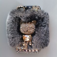 Find More Phone Bags & Cases Information about 15 Colors New design for iPhone 5s case luxury Cat case 100% real rabbit fur mobile phone case for iPhone 5 free shipping 003FUR,High Quality case samsung phone,China case amp Suppliers, Cheap phone cases for samsung galaxy s2 from Shenzhen Yip's Union Trading Store on Aliexpress.com