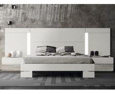 Modern Bedroom, Bedroom Furniture Design, Bedroom Interior, Modern Bedroom Design, Bed Furniture Design, Bed Design, Bed, Bed Design Modern, Bedroom Bed Design