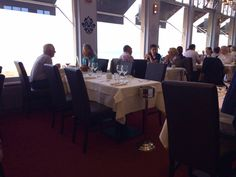 Restaurant La Table d'Henri, Saint-Malo - Restaurant Avis, Numéro de Téléphone & Photos - TripAdvisor