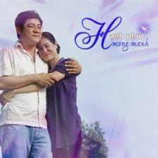 Phim Hạnh Phúc Mong Manh | Việt Nam