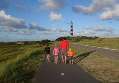 Sier aan Zee is het leukste familiehostel op Ameland. Hier zijn kinderen echt welkom en kom je direct tot rust. Het ideale hotel voor een weekendje weg.