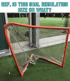 Lacrosse Content You Want, When You Want It. Stringers Society aims to provide Lacrosse players at all levels quality information and education on lacrosse. Lacrosse Memes, Stx Lacrosse, Lacrosse Gear, La Crosse, Team S, Tennis Racket, Education, Sports, Life
