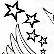 Facebook stylish featured photos download | Facebook Vip featured photos - Sohohindi.in Instagram Bios For Girls, Instagram Dp, Instagram Bio Quotes, Profile Pictures Instagram, Instagram Names, Best Facebook Bio, Facebook Bio Quotes, Facebook Style, Facebook Featured Photos