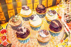 Detalle Chic Bakery Zona: La Cantina Foto: Vicente Lobato