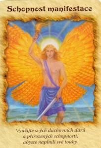 Get a free angel card reading with the Angel Therapy Oracle Cards by Doreen Virtue. Doreen Virtue, Free Angel, Angel Guidance, Angel Prayers, Oracle Tarot, Angel Cards, Archangel Michael, Spiritual Gifts, I Believe In Angels