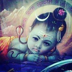 Resultado de imagem para photos and images of Shiva and Mahadev Hindu Shiva, Shiva Parvati Images, Shiva Shakti, Hindu Deities, Krishna Images, Hindu Art, Angry Lord Shiva, Lord Shiva Pics, Lord Shiva Family