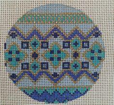 US $38.00 New in Crafts, Needlecrafts & Yarn, Needlepoint & Plastic Canvas
