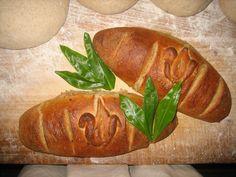 Pécs, kemencés pékség