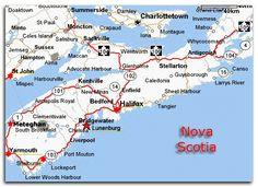 Map Of Canada Grade 2.53 Best Grade 2 Social Studies Images Teaching Social Studies