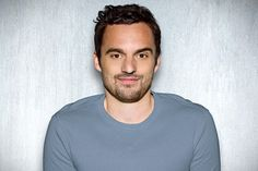 Crush of the Week: New Girl's Nick Miller - on Hello Giggles