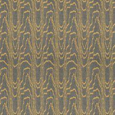 AGATE FABRICAGATE FABRIC--curtains?