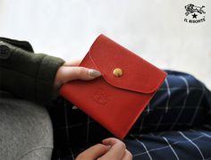 d7f78d493dd1 22 件のおすすめ画像(ボード「Wallet」) | The chic、Bespoke、Custom make