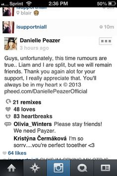 I SWEAR IF THIS IS TRUE IM GONNA GO JUMP OFF A CLIFF. PAYZER IS PERECT AND UGHHHHHHHH THERES NO REASON TO LIVE ANYMORE. IM DROWNING IN MY OWN TEARS  #PAYZERFOREVER